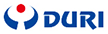 DURI联轴器
