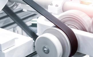 333面向全球设备、厂商客户提供定制化的高品质、高性价比传动、输送产品…