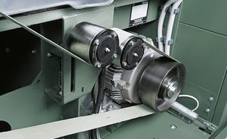 444面向全球设备、厂商客户提供定制化的高品质、高性价比传动、输送产品…